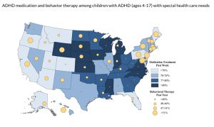adhd-medication-by-state_cdc