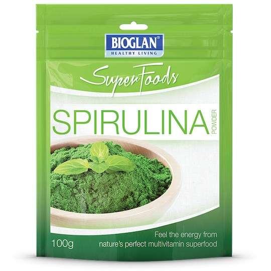 BIO_Superfoods_Spirulina