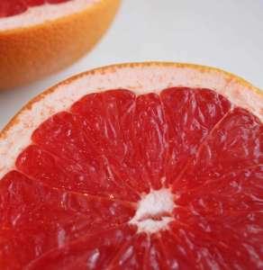 Pink Grapefruit 2