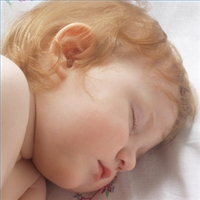 baby-asleep