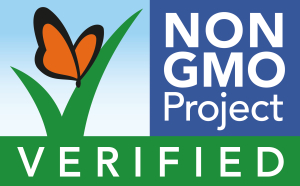 Look for this on food labels to avoid GMO ingredients & foods